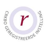 CRKBO - Centraal Register Kort Beroepsonderwijs