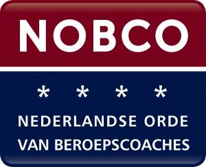 NOBCO – de Nederlandse Orde  voor BeroepsCoaches