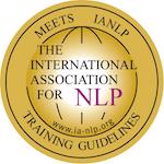 IANLP - International Association of NLP